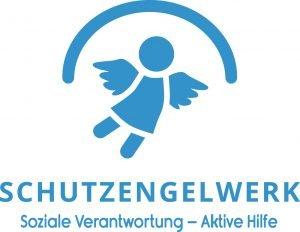 Logo Schutzengelwerk